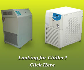 chiller logo ebac bd150 dehumidifier repair energy star humidifiers ebac bd150 wiring diagram at aneh.co