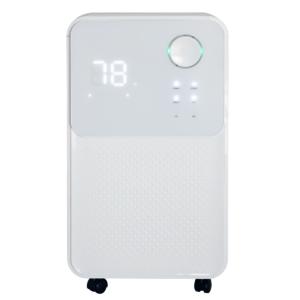Dryking 12 liter Dehumidifier